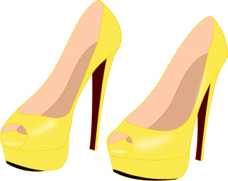 Best Heels Png Clipart PNG images
