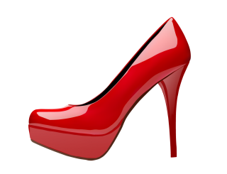 Download Heels High Resolution PNG images