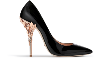 Free Download Heels Png Images PNG images