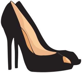 Heels Picture Download PNG images