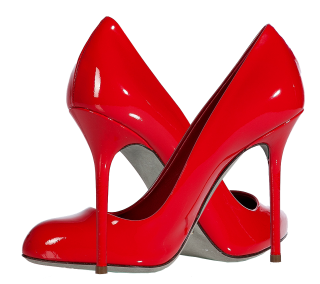 Heels PNG Clipart PNG images