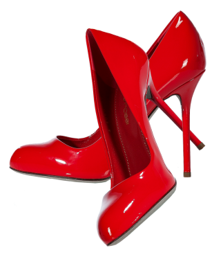 Heels PNG File PNG images
