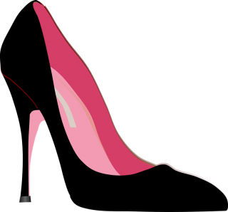 Heels PNG Pic PNG images