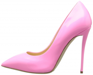 Pink Heels In Png PNG images