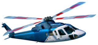 Vectors Download Free Icon Helicopter PNG images