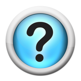 Help Icon PNG images
