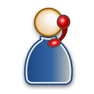 Help Desk Icon Drawing PNG images