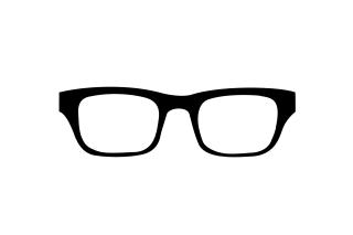 Hipster Glasses Png Hipster Glasses Transparent Background Freeiconspng