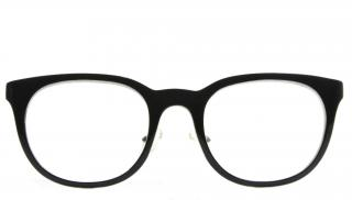 Glasses Square Frame Png PNG images