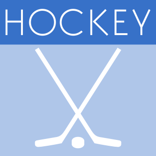 Icon Hockey Drawing PNG images