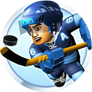 Hockey Icon Png PNG images
