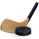 Hockey Icons PNG images