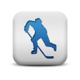 Hockey Icon Photos PNG images