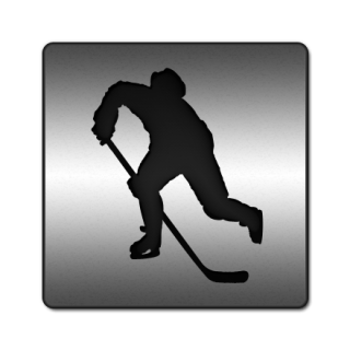 Png Transparent Hockey PNG images