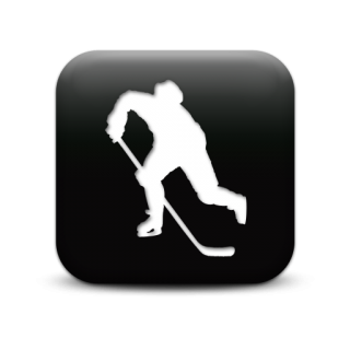 Icon Hockey Png PNG images