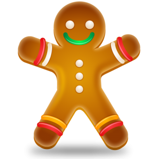 Candy, Christmas, Cookie Icon PNG images