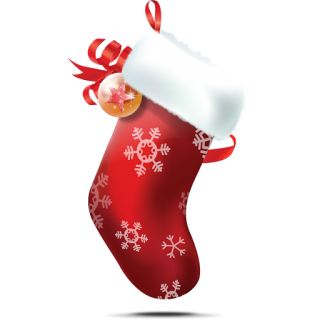 Decoration, Gift PNG images