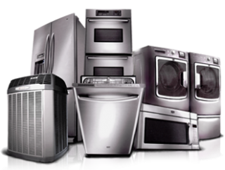 Home Appliances Picture PNG PNG images