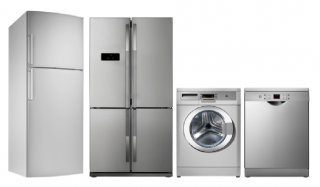 Free Download Of Home Appliances Icon Clipart PNG images