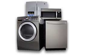 Best Free Home Appliances Png Image PNG images