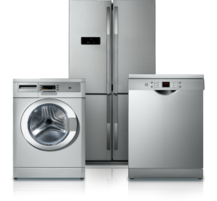 Download Home Appliances Latest Version 2018 PNG images