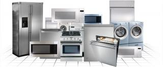 Hd Home Appliances Image In Our System PNG images