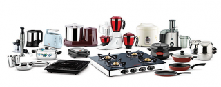 Home Appliances Image PNG PNG images