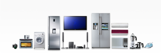 High Resolution Home Appliances Png Icon PNG images