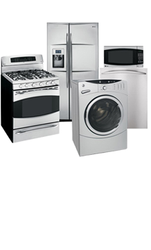 Download Free High-quality Home Appliances Png Transparent Images PNG images
