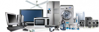 Home Appliances Png Available In Different Size PNG images