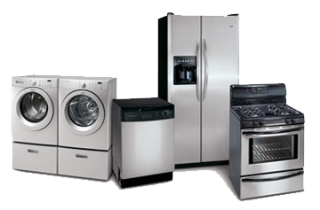 PNG File Home Appliances PNG images