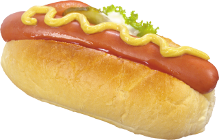 High Resolution Hot Dog, Food Png Icon PNG images