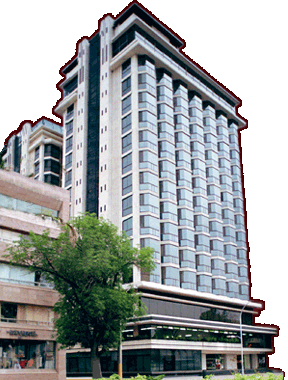 Hotel Png Download Free Images PNG images