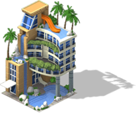 Download And Use Hotel Png Clipart PNG images