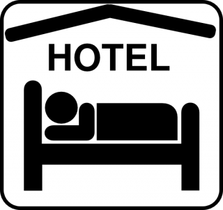 Download Hotel Latest Version 2018 PNG images