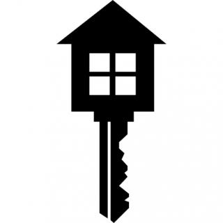 House Key Icons | Free Download PNG images