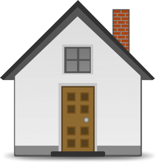 House Clipart Png Clipart Download PNG images