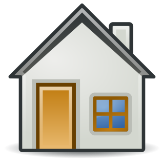Houses Clip Art Pic PNG images