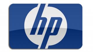 Free Files Hp Logo PNG images