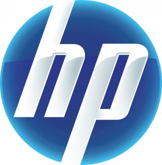 Files Hp Logo Free PNG images