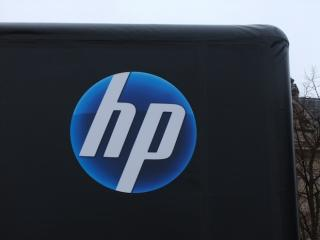 Icon Photos Hp Logo PNG images