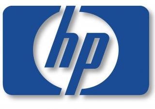 Hp Logo Files Free PNG images