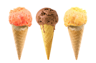 Food Ice Cream Png PNG images