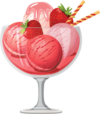 Get Ice Cream Png Pictures PNG images