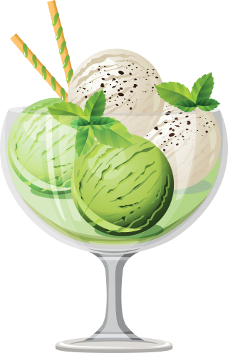 High Resolution Ice Cream Png Clipart PNG images