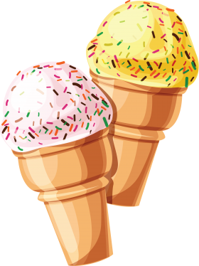 Ice Cream PNG Image PNG images