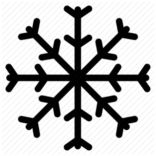 Grid, Ice, Line, Outline, Shape, Snow, Snow Flakes, White, Winter Icon PNG images