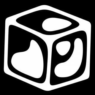 Ice Cube Icon | Game Icons PNG images
