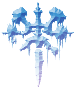 Ice Icon RocketDockm PNG images