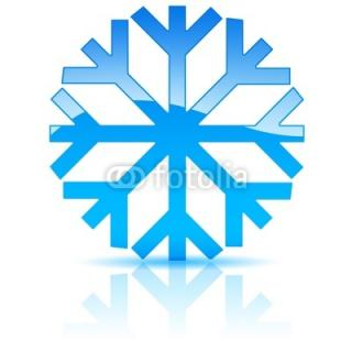 Ice Icon PNG images